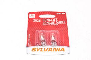 Sylvania 2825LL.BP2 Sylvania Longlife Lamps NOS