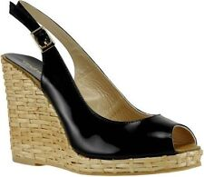 0189c0ed3b12 Andre Assous Sandals and Flip Flops for Women for sale