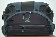 Kata MC-61 Professional Video Cameral Shoulder Bag
