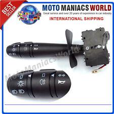 RENAULT MEGANE 1 MK1 96-02 KANGOO MK1 98-03 Column Stalk Switch Indicator Light