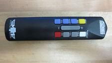 MTH Model Railroad Digital Control Devices