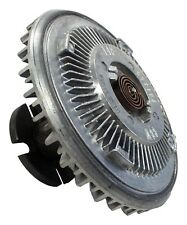 Fan Clutch W// V-Belt 81-90 Jeep Cj//Wrangler X 17105.01