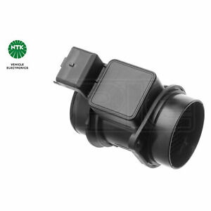 NTK (NGK) MAF Sensor EPBMWT6-A006H (94034) - Single