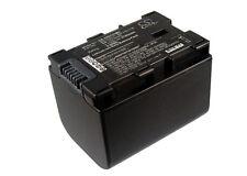 Li-ion Battery for JVC GZ-HD500SEU GZ-MG750AU GZ-MS250BEU GZ-HD750 GZ-HM330BEK