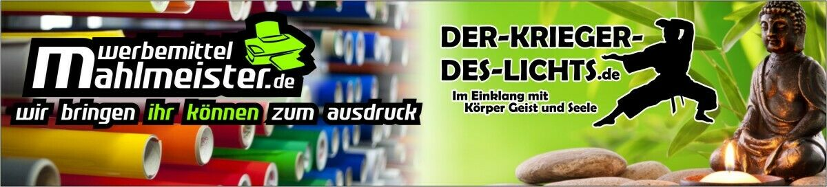 Werbemittel-Mahlmeister.de