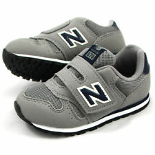 new balance kinderschuhe 28