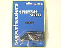 Ford Transit Van Pickfords - 1:64 Corgi