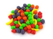 Runts Candy assorted flavors - 10lb bulk deal