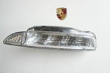Porsche 987 Boxster MK2 Zusatzscheinwerfer Scheinwerfer Links 98763109501 L38