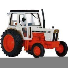Britains Deetail Traktor-Modelle