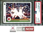 1989 Upper Deck Baseball Cards 55