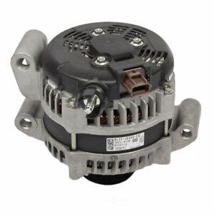 Alternator-GAS MOTORCRAFT GL-8753