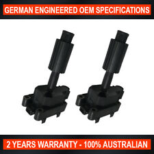 2 x OEM Quality Ignition Coil for Ford Transit VH VJ 2000-2006 2.3L E5FB IGC-030