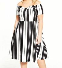 Lovedrobe Special Occasion Plus Size Dresses for Women