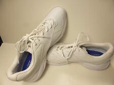 c4d098bd3f84aa Reebok Mens Shoes DMX MAX Walk ULTRA V SIZE 15 MEMORY TECH