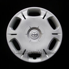 Scion xB and xD Series 2008-2015 Hubcap - Genuine Factory OEM Wheel Cover 61151
