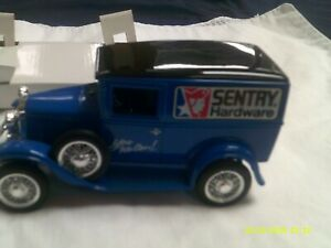 NIB Liberty Classics First Edition-1931 Ford Model A-1:25 scale-Sentry Hardw