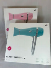 Brand New T3 Featherweight 2 Professional Hair Dryer