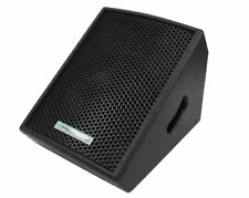 Pronomic Minimon monitor activo 100 W