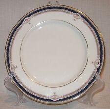 Lenox Buchanan Dinner Plate