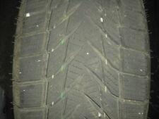 Z-Tyre Z8 Winter  225/55 R 17 101V   1 Stück  7,5mm