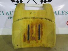 94 1995 1996 96 impala ss caprice bucket seat passenger upper foam cusion OEM