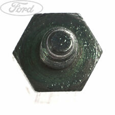 Genuine Ford Cylinder Head Cover Fixing Stud 1459394