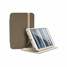 Case Logic Apple iPad Mini Folio Case Stand Holder  IFOL-308 Colors: Retail Pack