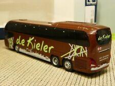 1/87 Rietze NEOPLAN Cityliner C 07 de Kieler 63999