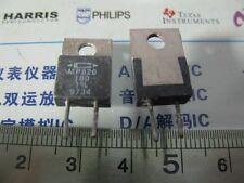 1X 180R MP820 Series Power Film Resistors 20W  ±1%  180Ohm 180Ω