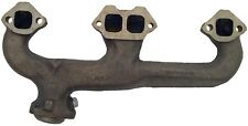 Exhaust Manifold Left Dorman 674-197