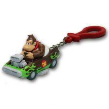 NINTENDO - Mario Kart Wii Schlüsselanhänger/keychain Donkey Kong - NEU - NEW