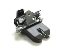 Genuine Skoda Fabia Roomster Lock for Hatch Door 5j0827501d