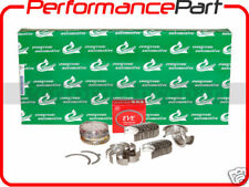 Re-Ring Kit Gasket Rings Bearings Honda 2.0 B20A5 88-91
