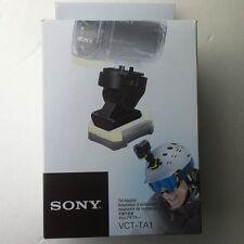 Sony Tilt Adapter VCT-TA1 for Action Cam HDR-AS15, HDR-AS30V