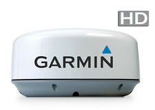 Garmin GMR18HD Digital Marine Radar Dome 36NM with 15m cable NEW! 010-00572-02