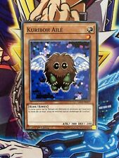 Yu-Gi-Oh! Kuriboh Ailé LED6-FR017 1st