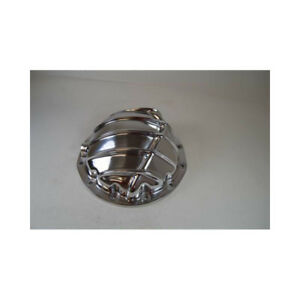 RPC Differential Cover R5082; for Chevy