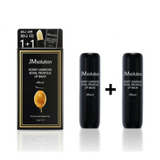 [JMsolution] Honey Luminous Royal Propolis Lip Balm - 1pack(3.5g x 2)