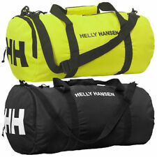 Helly Hansen Canvas Travel Holdalls & Duffle Bags