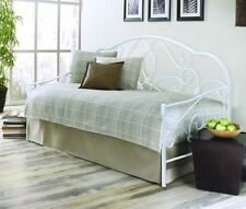 Unbranded Bedroom Metal Beds & Mattresses