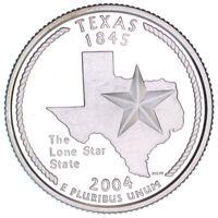 #0625 2004 P Michigan 50 States Quarter Buy 6 Get 40/% Off