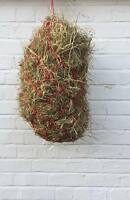 Small Haynets (pack of 2)
