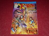[ Bd Marvel Comics Francia] X-Men # 38-2000