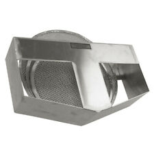 Tabletop Pizza Screen Holder Fits 18 Pans