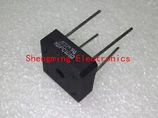5pcs Sep KBPC1010 10A 1000V Bridge Rectifier