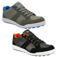 New Men's Tommy Armour Pivot Golf Shoes - You Choose the Size and Color