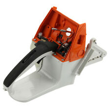 Fuel Tank Rear Handle Assembly Kit For Stihl MS660 066 MS650 064 Chainsaw
