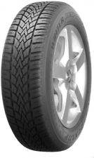*AKTION*  Winterreifen Dunlop SP Winter Response 2 195/65 R15 91T