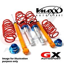 V-Maxx Gewindefahrwerk MAZDA 2 alle